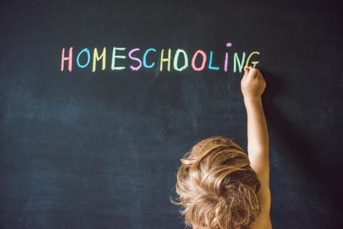 A2Z Homeschooling Meetings