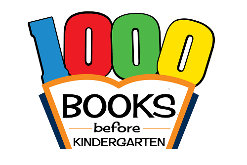 1000B4K Reading Program