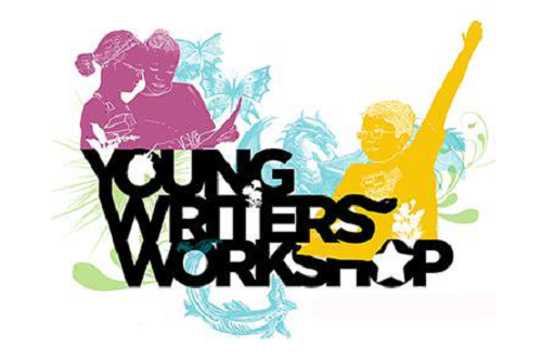Young Writers Workshop